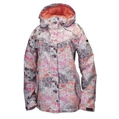 this jacket is awesome
