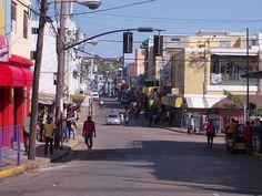 road from Ocho Rios to Montego Bay | Montego Bay - Jamaique