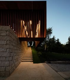 Gallery - Igreja Velha Palace / Visioarq Aquitectos - 14