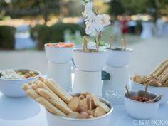 ☀️Les spécialités Provençales / les indispensables de l'été ☀️  #ateliertraiteur #artisaninspiré #wedding #tapenade #olive #anchoïade #southoffrance #foodlovers #provence