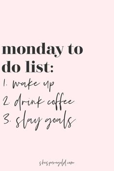 New Week Quotes, Boss Quotes, Daily Quotes, Monday Morning Quotes, Monday Motivation Quotes, Monday Morning Motivation, Monday Inspirational Quotes, Positive Quotes, Motivational Quotes