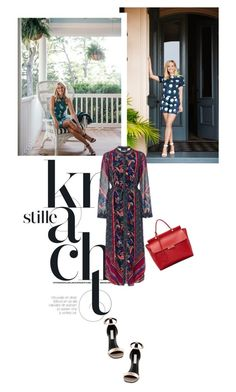 """""""You're my kind of girl"""" by jpcarroll on Polyvore featuring moda, Lanvin, STELLA McCARTNEY, women's clothing, women's fashion, women, female, woman, misses y juniors"""