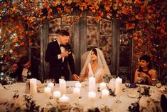 Jason McCarthy is an Irish Wedding Photographer. His documentary style photography allows you to experience the fullness of your joyful occasion without interference. Fashion Photography, Wedding Photography, Irish Wedding, Floral Wedding, Ireland, Elegant, Gallery, Classy
