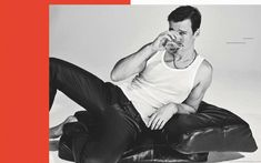 Gq, Florian David Fitz, Male Fashion Trends, Germany, Fictional Characters, Moda Masculina, Hot Guys, Pictures, Deutsch