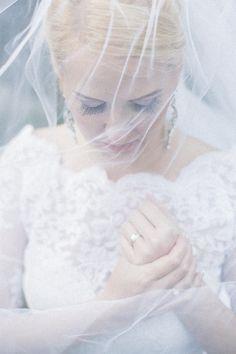 wedding,bride