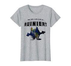 50/% Papa = 100/% Perfekt Baby T-Shirt Spruch 50/% Mama Kurzarm