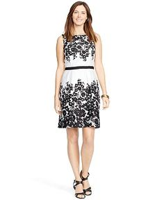 Dress - Macy's