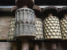 bonbonmaschine bonbonwalzen | eBay