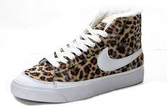 http://www.nikeblazershoes.com/women-nike-blazer-high-leopard-p-268.html Only$79.60 WOMEN #NIKE BLAZER HIGH LEOPARD #Free #Shipping!