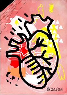 mais um coração