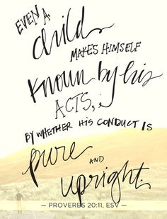 Proverbs-Printable - from Praying for Boys website.  Good reminder to post on the doorpost of our homes.