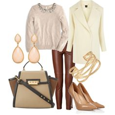 """""""Untitled #39"""" by luxelindslu on Polyvore"""