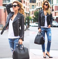e319138488f11 50 best Leather! images on Pinterest