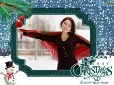 http://photomica.com/cards/Xmas_Postcards_Template.php Cards online
