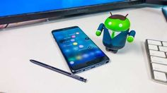 Samsung este tinta unui nou proces din cauza Galaxy Note 7, iata prin ce a trecut un cuplu canadian