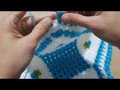 Kolay Kare Lif Yapımı - YouTube Youtube, Diy Crafts, Crochet Appliques, Flower Crochet, Flowers, Knitting And Crocheting, Tutorials, Diy Home Crafts, Youtubers