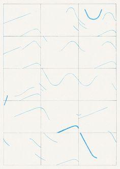 northmagneticpole:  Florian Ecrepont