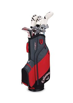 0e81f2e9a185 Golf Bag     Datrek DG Lite II Cart Bag Black Charcoal Lime DG Lite ...