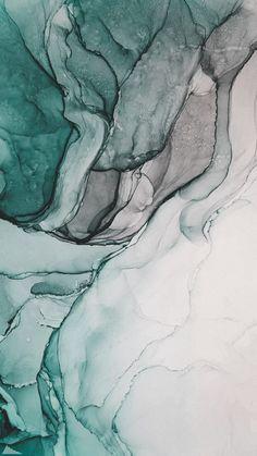 Wallpaper HD phone marble #мрамор #wallpaper #обои #marble #wallpaperphone #обоителефон #обоиайфон #wallpaperiphone