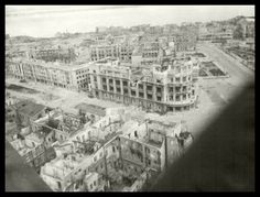 1000 images about stalingrad on pinterest battle of for L formiges haus