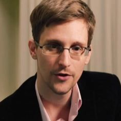 Snowden: The NSA Has Seen You Naked -- NYMag