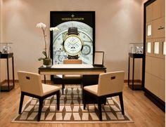 #BoutiqueInterior #Interiordesign