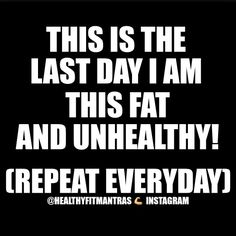 Keto and Kote - Quotes Gewichtsverlust Motivation, Weight Loss Motivation, Motivation Inspiration, Fitness Inspiration, Dream Body Motivation, Motivational Quotes, Inspirational Quotes, Heath And Fitness, Loss Quotes