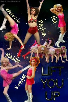 I made a showcase book page! I KNOW CHLOE IS NOT IN IT! I didnt put her in there becuase she wasnt in the ALDC one... And becuase i couldnt find a pic of her... I hope u guys like it!