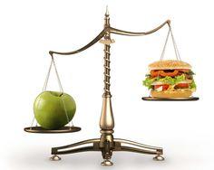 Emagrecer com saúde e o que e como comer!   Confira um novo artigo em http://alimentarecomer.com/o-que-comer-para-emagrecer-com-saude/
