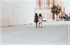 We've complied a list of 100 girl names you havent heard of because we know finding unique baby name can be overwhelming. Kindness Pictures, World Kindness Day, Personal Qualities, Simon Sinek, Unique Baby Names, Simple Girl Names, Boy Photos, Aikido, Compassion