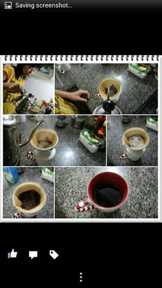 Me & Pour Over Method of brewing coffee V60 Coffee, Brewing, Coffee Maker, Kitchen Appliances, Tableware, Coffee Maker Machine, Diy Kitchen Appliances, Coffee Percolator, Home Appliances