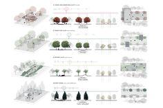 Groundlab, wowhaus · Sokolniki Park · Divisare