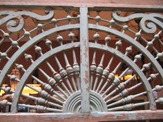 68 best images about Victorian Fretwork on Pinterest