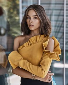 "65.4k Likes, 433 Comments - Olivia Culpo (@oliviaculpo) on Instagram: ""More from my new cover shoot with @thearcadiaonline out now ✨✨✨ @MonichaTully @JayXBest…"""