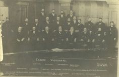 Eerste Volksraad van Z.A.R