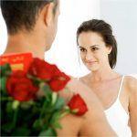 hechizo para dominar a una persona sea hombre o mujer