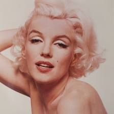 Bid now on Very Famous Marilyn Monroe Smile by Bert Stern. View a wide Variety of artworks by Bert Stern, now available for sale on artnet Auctions. Bert Stern, Howard Hughes, Joe Dimaggio, Fotos Marilyn Monroe, Madonna Photos, Norma Jeane, How To Pose, Steve Mcqueen, Old Hollywood