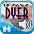 Dr. Wayne W. Dyer Unplugged  7-CD Set Dr. Wayne W. Dyer $45 $40.50 (save 10%) MORE DETAILS