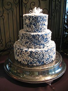 Heritage Wedding Cakes Is Your Source For The Custom Specialty And In Salt Lake City Ut