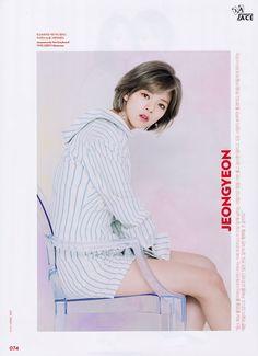 #yoojeongyeon #yoo_jeongyeon #유정연 #jeongyeon #정연 #jeongyeontwice #koreangirl #TWICE #트와이스 #cute #girl
