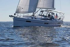 Liveaboard Sailboat, Boats For Sale, Sailors, Schedule, Trail, Waiting, Sea, Amazing, Beauty
