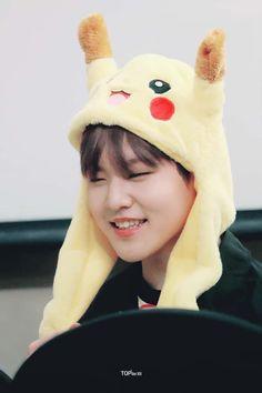 Crazy Genius, How Big Is Baby, My Darling, Kpop Boy, My Sunshine, Little Boys, Sons, Pikachu, Idol