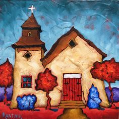 "Bobby Lee Krajnik | ""Sweet Surprise"" 