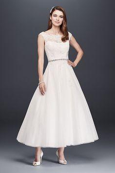 Weddings & Events Obedient White Hoop Girls Underskirt Petticoat Crinoline Wedding Accessories For Bridal Vintage Swing Rockabilly Dresses Petticoats