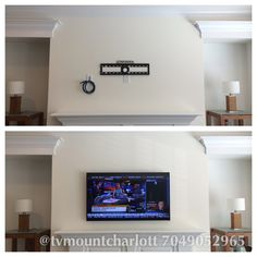 WE ARE THE INFAMOUS INFINITE DESIGNS HOME THEATER PROS!  CHARLOTTE TV MOUNTING, HOME THEATER, AND OFFICE NETWORK WIRING INSTALLERS! We include a FREE TILTING WALL MOUNT and NO FALL GUARANTEE with every TV installation! Phone...704-905-2965 VISIT US ON THE WEB... http://hometheatercharlotte.com FACEBOOK... http://Facebook.com/infinitedesigns TWITTER... http://twitter.com/tvmountcharlott PINTEREST... http://Pinterest.com/freetvmounts INSTAGRAM... http://instagram.com/freetvmounts
