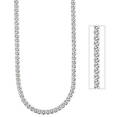Dreambase Damen-Halskette Länge ca. 45 cm 14 Karat (585) ... https://www.amazon.de/dp/B01HSS3X1Y/?m=A37R2BYHN7XPNV