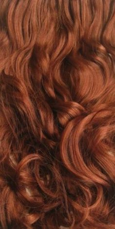 Hot Reds can change your look from flat to fiery! Reds are in this season, from over all color to highlights and lowlights. Change your look in seconds with Remy Clips clip-in hair extensions! No commitment, no damage. See all of our new Fall colors at:  www.remyclips.com
