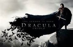 dracula untold - Yahoo Image Search Results