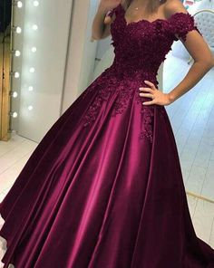 long prom dresses,ball gown prom dresses,modest prom dresses,lace prom dresses,sleeves prom dresses from DestinyDress Navy Blue Prom Dress Long, Prom Dresses Blue, Modest Dresses, Dress Prom, Formal Dresses, Black Prom, Prom Dresses For Teens Long, Princess Prom Dresses, Prom Dresses Long With Sleeves
