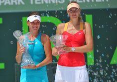 Maria Sharapova, Tennis Shop, Thing 1 Thing 2, Madrid, Professional Tennis Players, Popular, Lily Pulitzer, Balls, Dresses